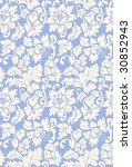 seamless pattern. raster... | Shutterstock . vector #30852943