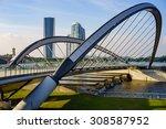Modern Architecture Design Of ...