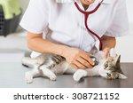 Veterinary Performing...