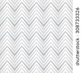 seamless pattern with waves  ... | Shutterstock .eps vector #308733326