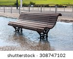 Global Climate Change   Bench...