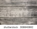 wood texture.  wood texture. | Shutterstock . vector #308840882