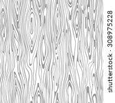 Seamless Pattern. Wood Texture...