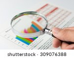 Analysing Financial Data With ...
