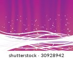 abstract background   Shutterstock .eps vector #30928942