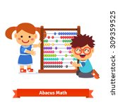 Kids Are Learning Math With Bi...