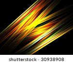 abstract background | Shutterstock . vector #30938908