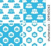 user group patterns set  simple ...