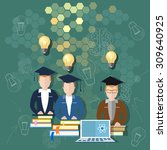 Science And Education Online...