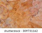 Tile Background  Rock Texture ...