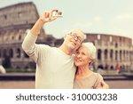 Age  Tourism  Travel ...