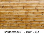 background of wooden texture | Shutterstock . vector #310042115