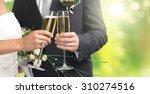 wedding. | Shutterstock . vector #310274516