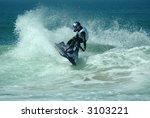 freeride portugal 07   1st... | Shutterstock . vector #3103221