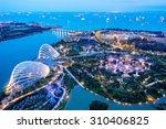 Singapore   February 22 2015 ...