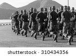 sattahip chonburi   august   27 ... | Shutterstock . vector #310434356