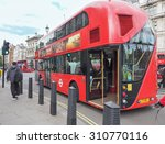 London  Uk   June 09  2015  Re...