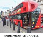 London  Uk   June 09  2015  Re...