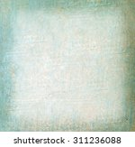 beautiful abstract background   ... | Shutterstock . vector #311236088