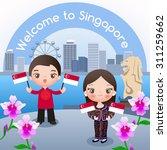 Singapore   Asean Economic...