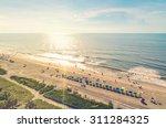 Myrtle Beach South Carolina...