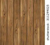 wooden background  texture   Shutterstock . vector #311299025