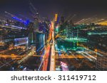 bangkok  thailand   april 5 ... | Shutterstock . vector #311419712