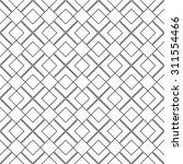 geometric pattern tiles  mosaic ... | Shutterstock .eps vector #311554466
