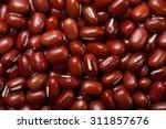 Small photo of Adzuki bean