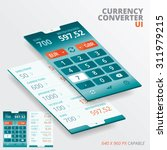 currency converter app for...