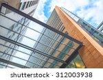 antwerp  belgium   august 14 ... | Shutterstock . vector #312003938