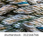 abstract background texture of... | Shutterstock . vector #312166766