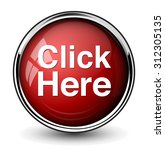 click here button | Shutterstock .eps vector #312305135