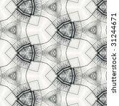 elegant design | Shutterstock . vector #31244671