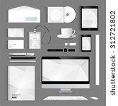 set folder documentation...