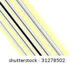 abstract background | Shutterstock . vector #31278502