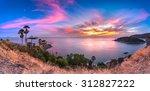 Promthep Cape   Best Phuket...