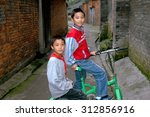 pengzhou  china   september 27  ...