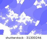 abstract background | Shutterstock . vector #31300246