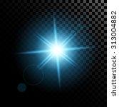 creative concept vector set of...   Shutterstock .eps vector #313004882