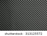 Small photo of Acoustic foam