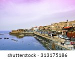 Acre  Israel   March 28  2015 ...