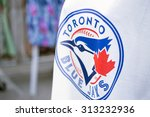 Toronto Canada July 22 2015 ...