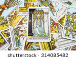 moscow  russia september 7 ...   Shutterstock . vector #314085482