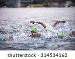 valencia  spain   september 6   ...   Shutterstock . vector #314534162