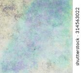 abstract grunge background | Shutterstock . vector #314563022