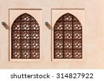 Details Of Architecture From...