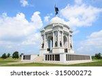 Gettysburg National Military...