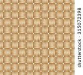 wooden striped textured... | Shutterstock .eps vector #315072398