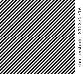 vector seamless pattern. modern ... | Shutterstock .eps vector #315375716